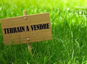 A vendre Bourges 380048135 Portail immo