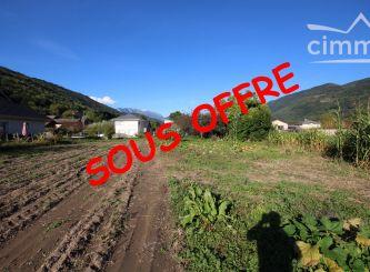 A vendre La Rochette 380048301 Portail immo