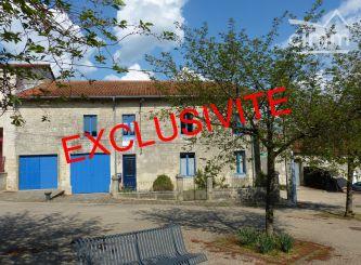 A vendre Juvigny En Perthois 380048314 Portail immo