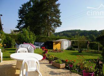 A vendre Saint Firmin Sur Loire 380048329 Portail immo