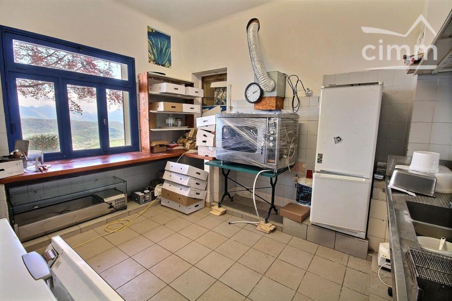 A vendre La Chapelle Du Bard 380048377 Adaptimmobilier.com