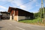 A vendre La Rochette 380048999 Adaptimmobilier.com