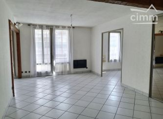 A louer Appartement Grenoble | Réf 380049425 - Portail immo