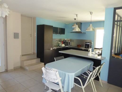 A vendre Salagnon 38015212 Faure immobilier