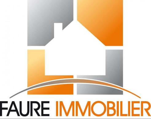 A vendre Morestel 38015254 Faure immobilier