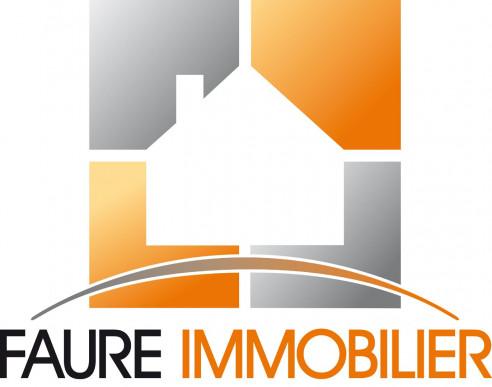 A vendre Trept 3801534 Faure immobilier