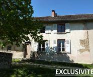 A vendre Saint Chef 38015429 Faure immobilier