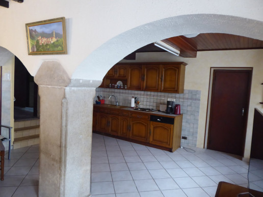A vendre Soleymieu 38015437 Faure immobilier