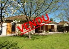 A vendre Soleymieu 38015446 Faure immobilier