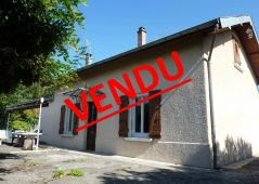 A vendre Soleymieu 38015447 Faure immobilier