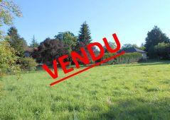 A vendre Trept 38015448 Faure immobilier