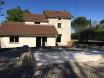 A vendre Cremieu 38015461 Faure immobilier