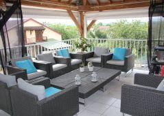 A vendre Morestel 38015479 Faure immobilier