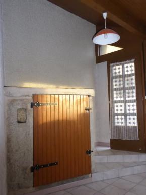 A vendre Trept 38015486 Faure immobilier