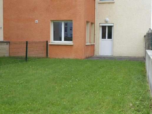 A vendre Bourgoin Jallieu 38015495 Faure immobilier