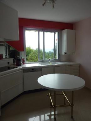 A vendre Saint Chef 38015502 Faure immobilier