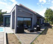 A vendre Trept 38015504 Faure immobilier