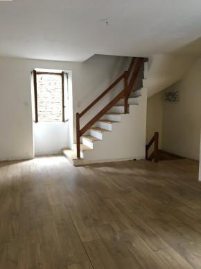 A vendre Cremieu 38015508 Faure immobilier