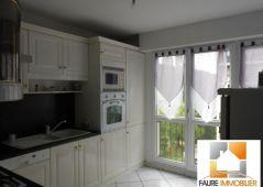 A vendre Bourgoin Jallieu 38015512 Faure immobilier