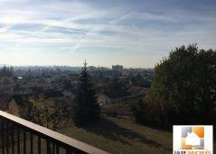 A vendre Pont De Cheruy 38015531 Faure immobilier