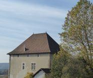 A vendre Bourgoin Jallieu 38015537 Faure immobilier
