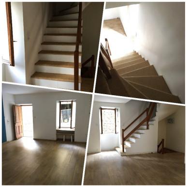 A vendre Cremieu 38015552 Faure immobilier