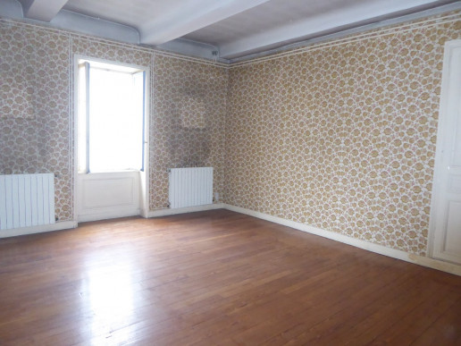 A vendre Bourgoin Jallieu 38015555 Faure immobilier