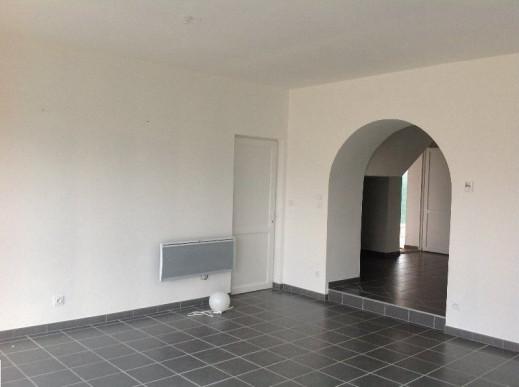 A vendre Montalieu Vercieu 38015559 Faure immobilier