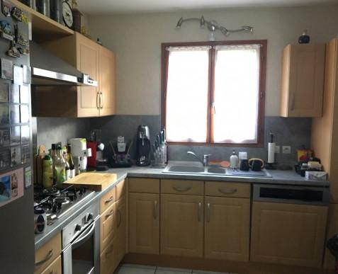 A vendre Cremieu 38015562 Faure immobilier
