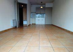 A vendre Trept 38015565 Faure immobilier