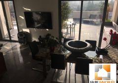 A vendre Cremieu 38015569 Faure immobilier