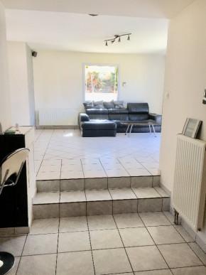 A vendre Pont De Cheruy 38015575 Faure immobilier