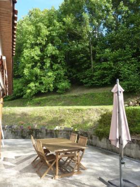 A vendre Saint Chef 38015578 Faure immobilier