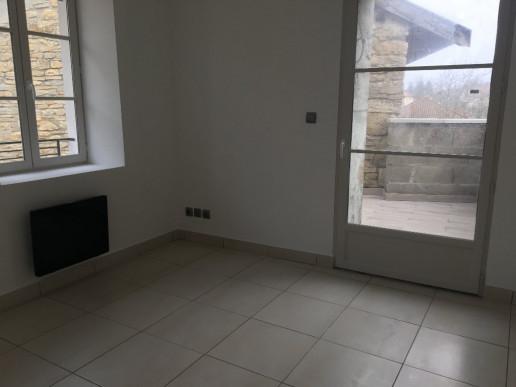 A vendre Cremieu 38015629 Faure immobilier