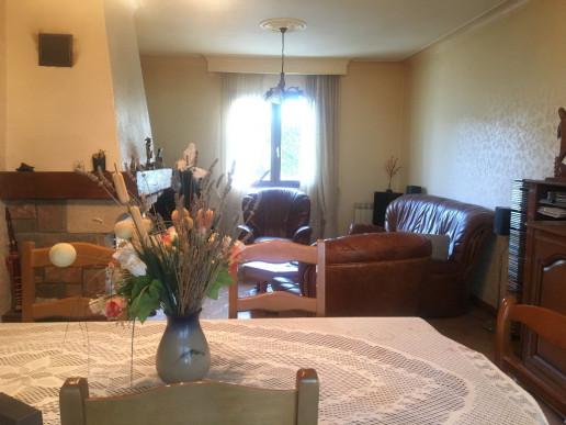 A vendre Villemoirieu 38015636 Faure immobilier