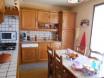 A vendre Saint Savin 38015642 Faure immobilier