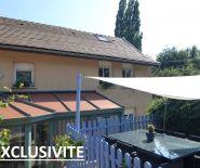 A vendre Morestel  38015653 Faure immobilier