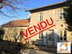 A vendre  Optevoz | Réf 38015660 - Faure immobilier