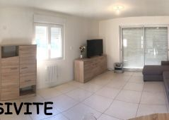 A vendre Morestel 38015688 Faure immobilier