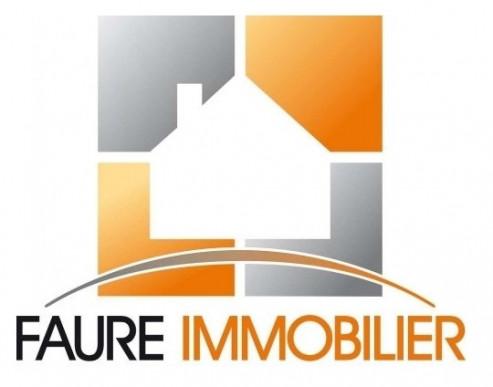 A vendre Cremieu 38015708 Faure immobilier