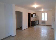A vendre Morestel 3801571 Faure immobilier