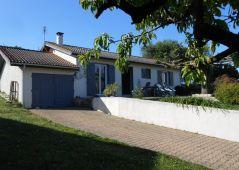 A vendre Cremieu 38015750 Faure immobilier