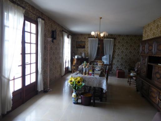 A vendre Cremieu 38015767 Faure immobilier
