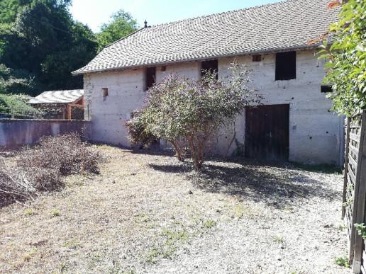 A vendre Morestel 38015774 Faure immobilier