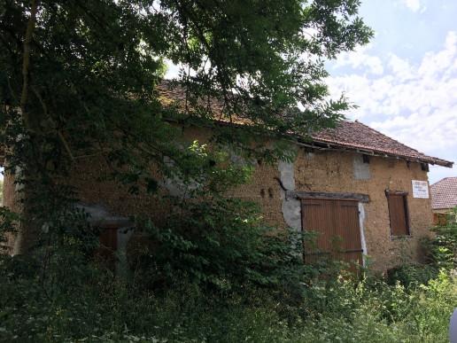 A vendre Sermerieu 38015778 Faure immobilier