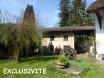 A vendre Saint Savin 38015779 Faure immobilier
