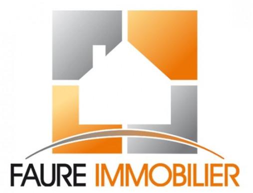 A vendre Passins 38015783 Faure immobilier
