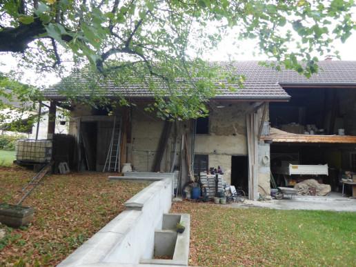 A vendre Salagnon 38015788 Faure immobilier