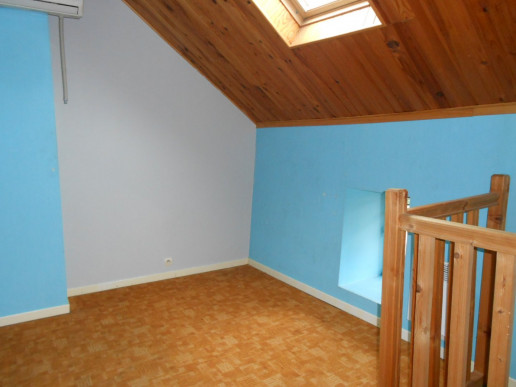 A vendre Cremieu 38015804 Faure immobilier