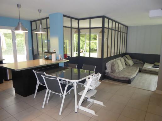 A vendre Trept 38015812 Faure immobilier